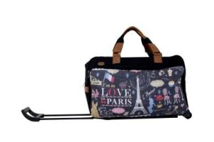 Travel Bag Maika MT Series