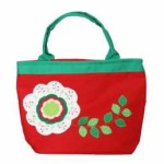 Tas-Maika-Etnik-Christmas Colour