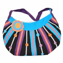 Tas Maika Etnik Cheer Up Series