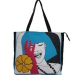 Tas-Maika-Etnik-Pop Blue