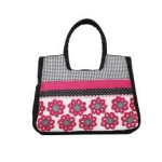 Tas-Maika-Etnik-Wonderful Pink