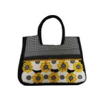 Tas-Maika-Etnik-Wonderful Yellow