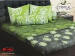 Sprei My Love Tropical