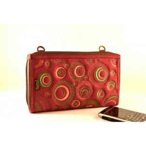 HPO Mokamula Disco On Red Light