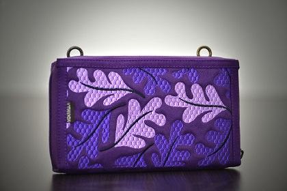 HPO Mokamula Grape Lotus