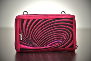 HPO Mokamula Marron Cyclone