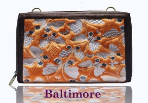 Dompet HPO Modipla Baltimore