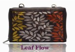 Dompet HPO Modipla Leaf Flow