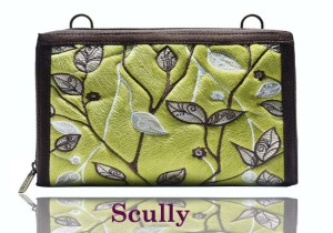 Dompet HPO Modipla Scully
