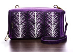 Dompet Mokamula Grape Posh