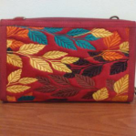 Grosir Dompet Modipla Majesty