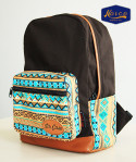 Tas Naica Tribal Series