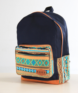 Naica-Navy-blue-Tribal