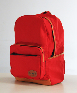 Naica-Red-Pack