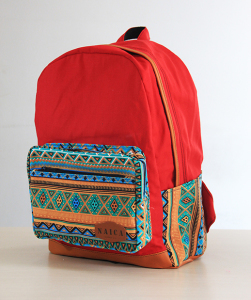 Naica-Red-Tribal