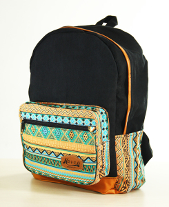 Naica-Tribal-Black