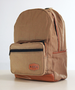 Naica-light-brown -Pack