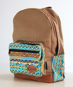 Naica-light-brown -Tribal