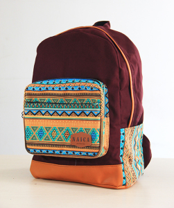Naica-maroon-tribal