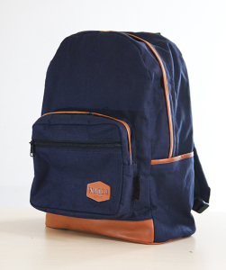 Naica-navy-blue-Pack