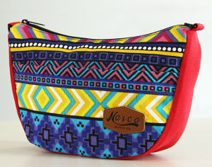 small-bag-naica-11-tribal-red
