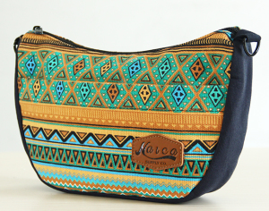 small-bag-naica-12-tribal-brown