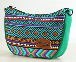 small-bag-naica-13-tribal-green
