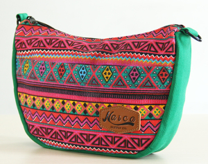 small-bag-naica-14-tribal-pink