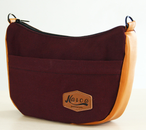 small-bag-naica-3-maroon