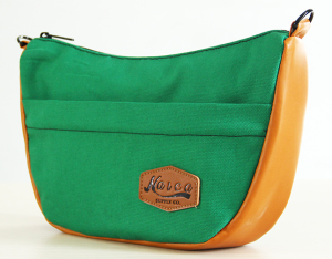 small-bag-naica-4-green