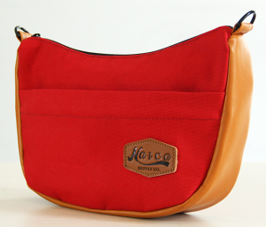 small-bag-naica-5 red