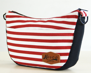 small-bag-naica-7-line-USA