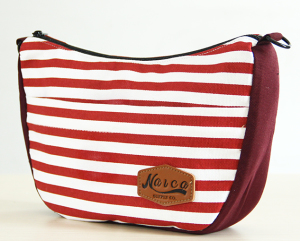 Small Bag Naica