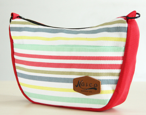 small-bag-naica-9-rainbow