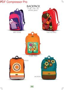 tas-back-pack-maika-2015