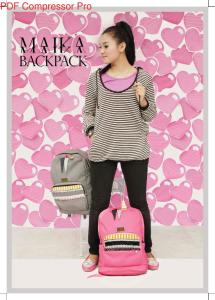 tas-maika-back-pack