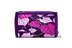 dompet-mokamula-artis-grape-moving-on