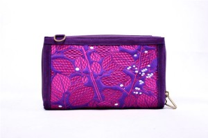 dompet-mokamula-artis-purple-once-love