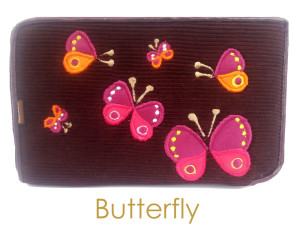 dompet-namian-butterfly