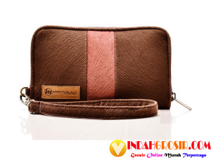 Smart-Wallet-Mokamula-afreen