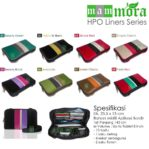 Dompet Mammora HPO Liners