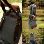 Hoozler Hogan Bag Murah