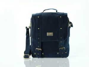 raquer man large navy